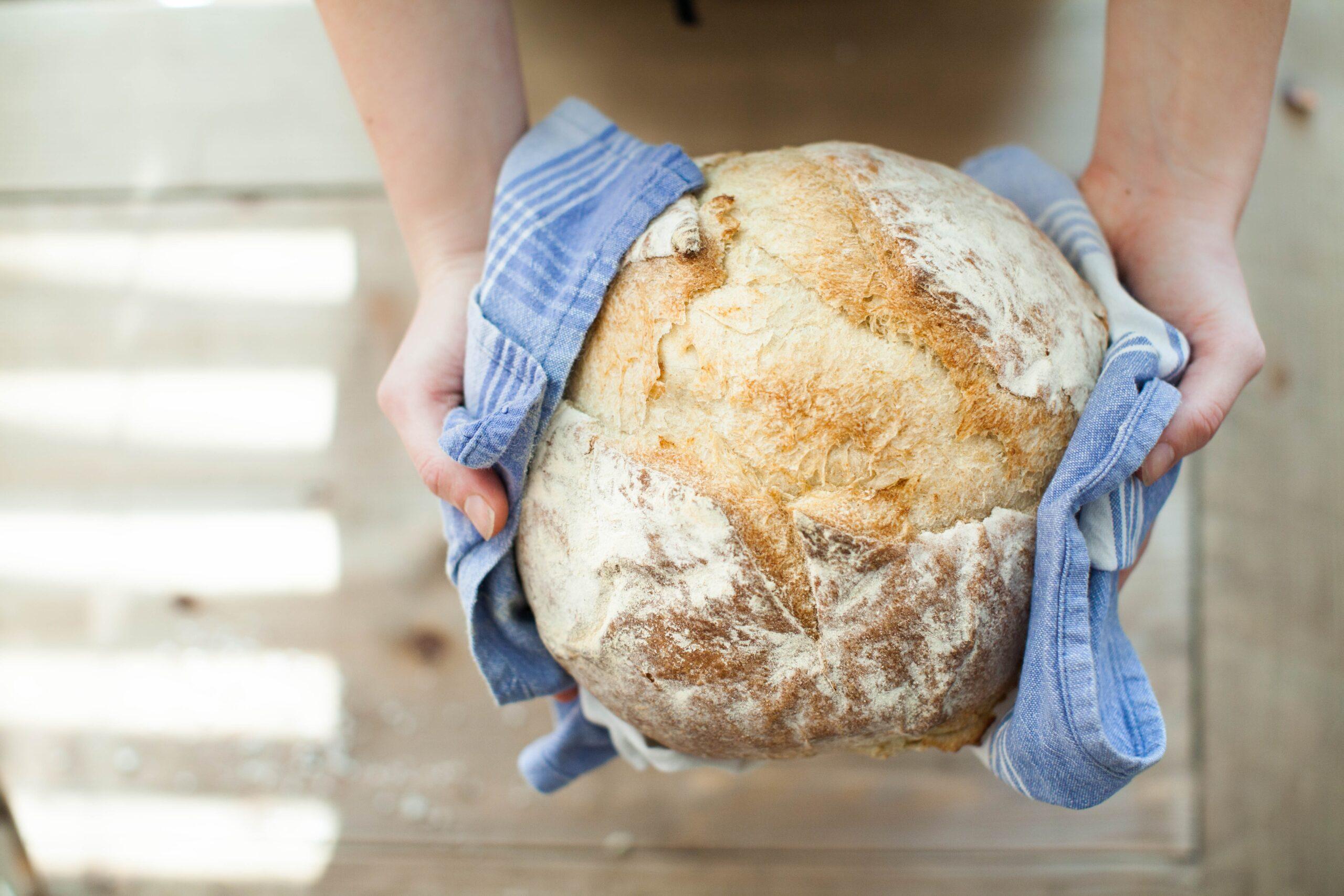 適合在家製作麵包和甜點的省力大幫手桌上型攪拌機,推薦你5個值得你入手的烘焙桌上型攪拌機!